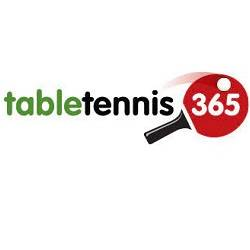 table-tennis365-coupon-codes
