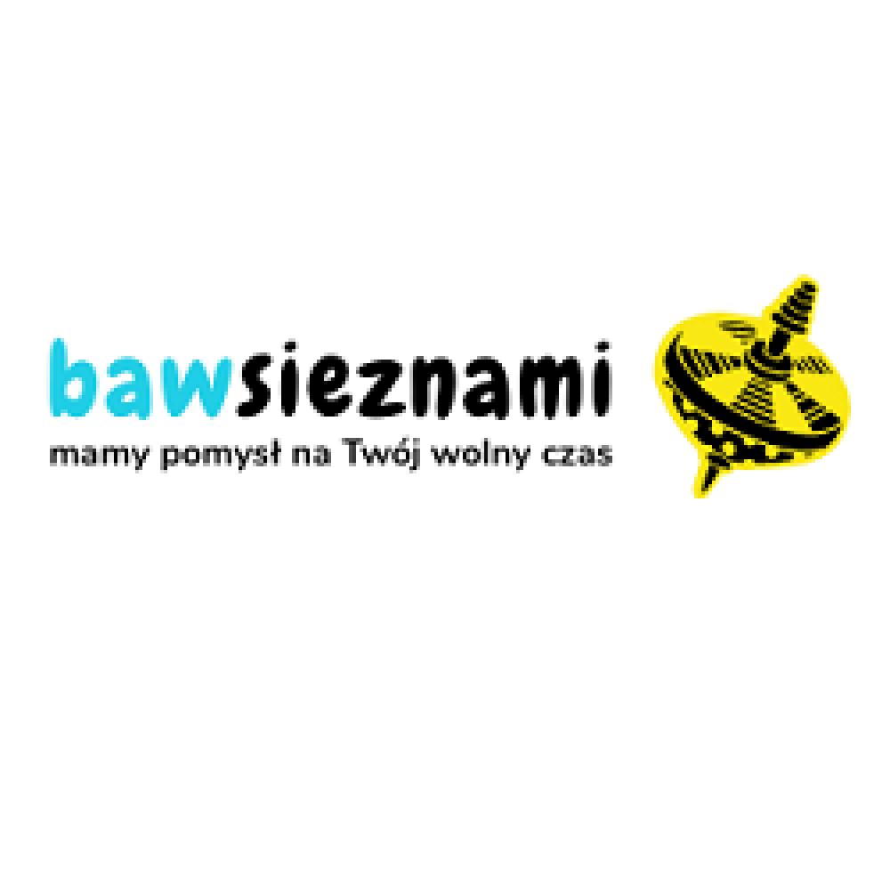 bawsieznami-coupon-codes