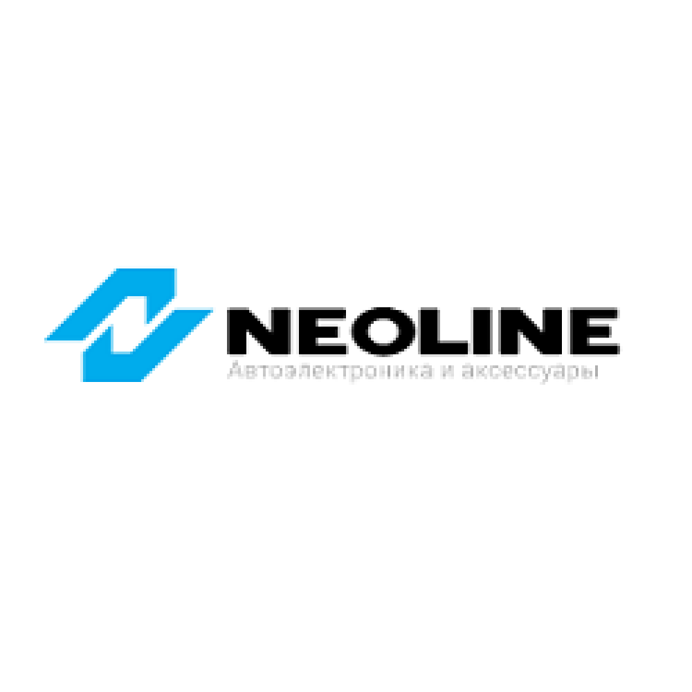 shop-neoline-купон-коды