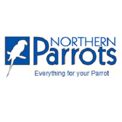 northern-parrots-coupon-codes