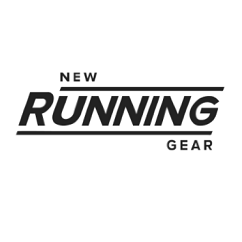 new-running-gear-coupon-codes