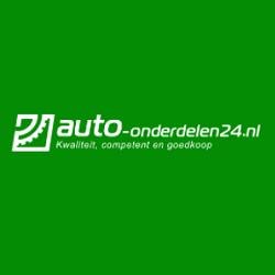 auto-onderdelen-coupon-codes