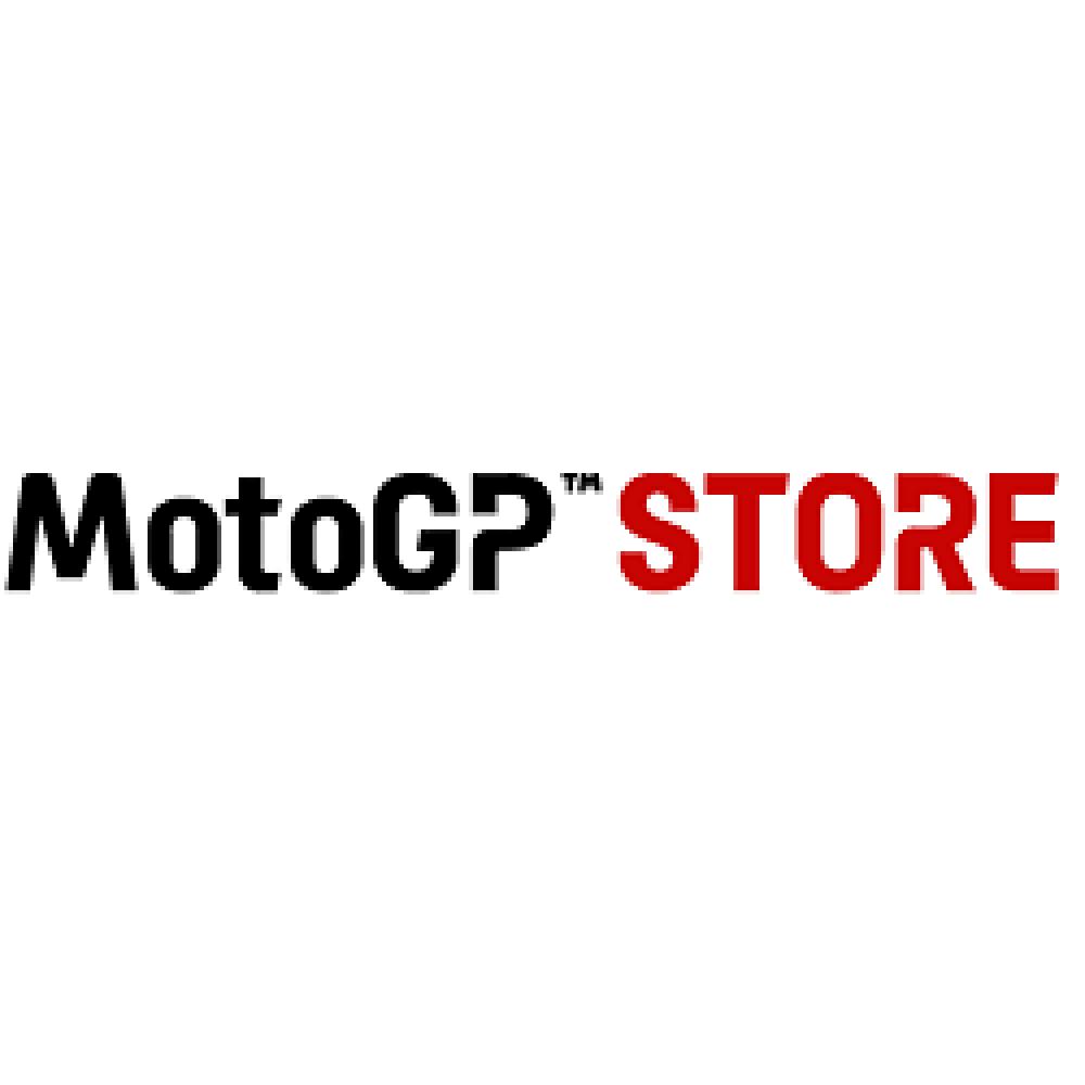 moto-gp-store-es-coupon-codes