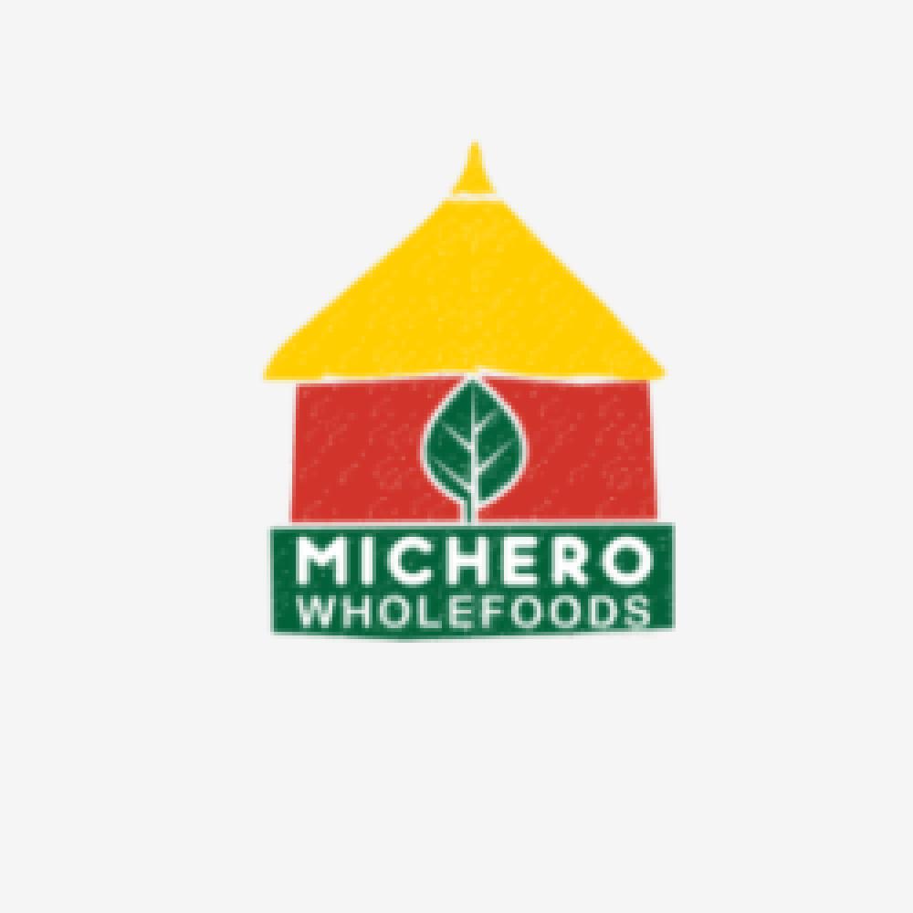 michero-coupon-codes