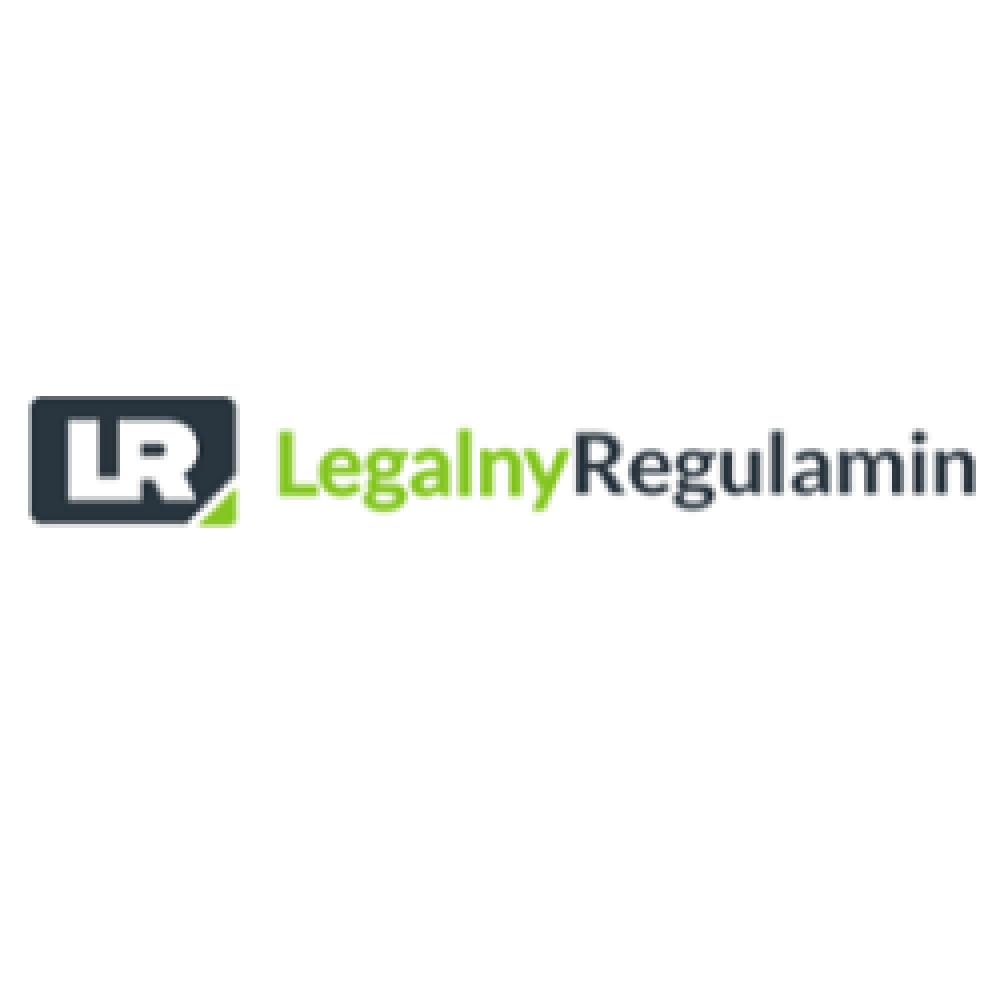 legalny-regulamin-coupon-codes