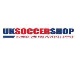 uk-soccer-shop-coupon-codes