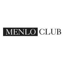menlo-club-coupon-codes