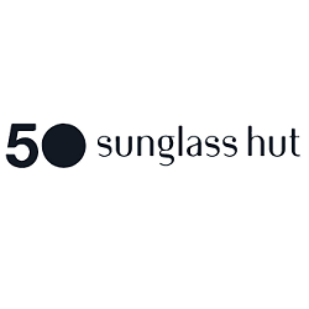 sun-glass-hut-coupon-codes
