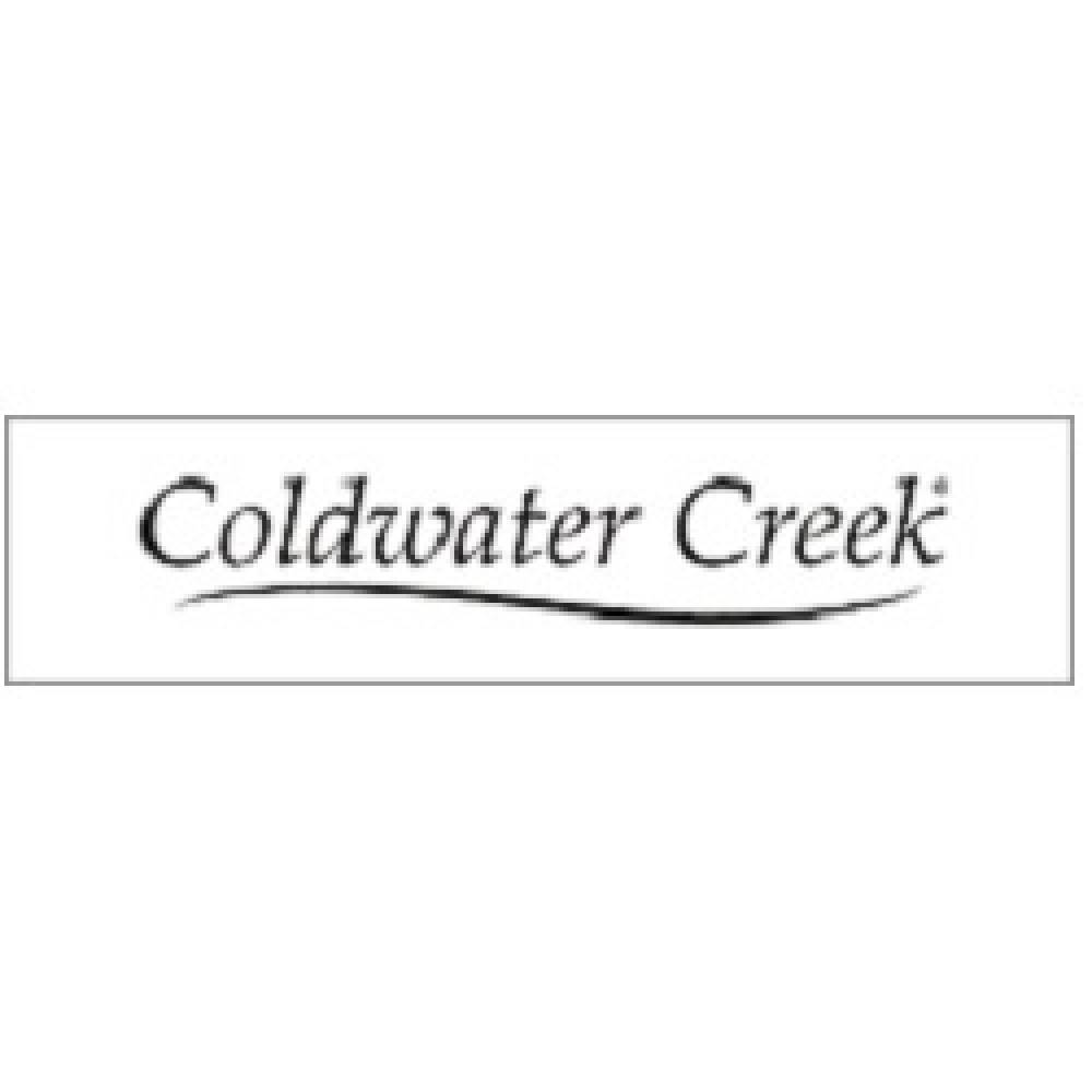coldwater-creek-coupon-codes