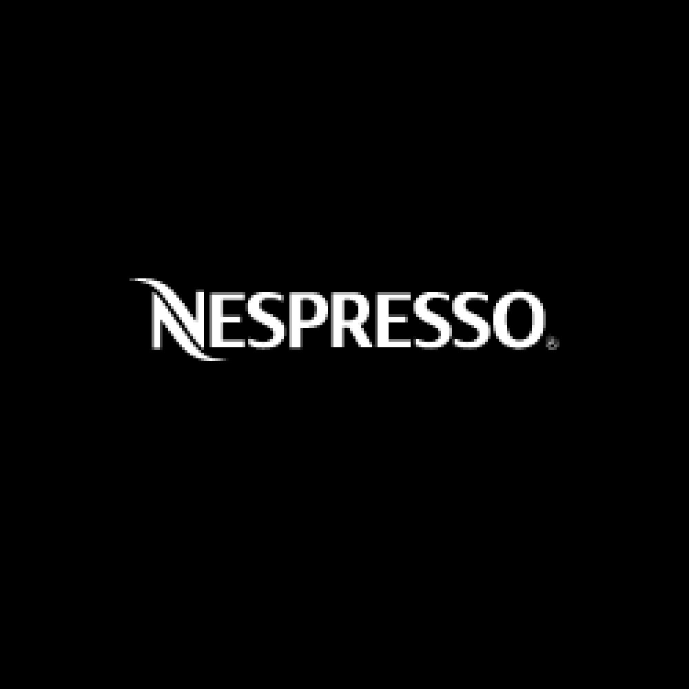 nespresso-kampania-coupon-codes