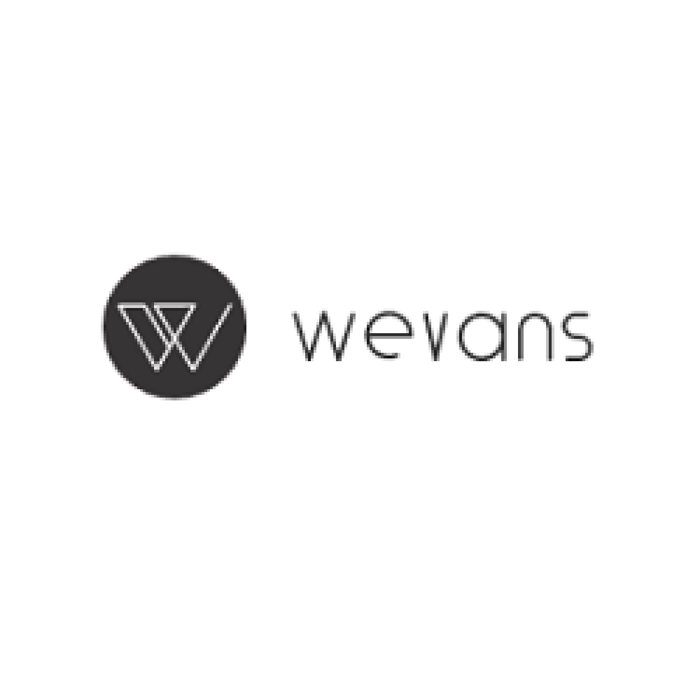 wevans-coupon-codes