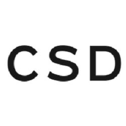 consigned-sealed-delivered-(csd)-coupon-codes