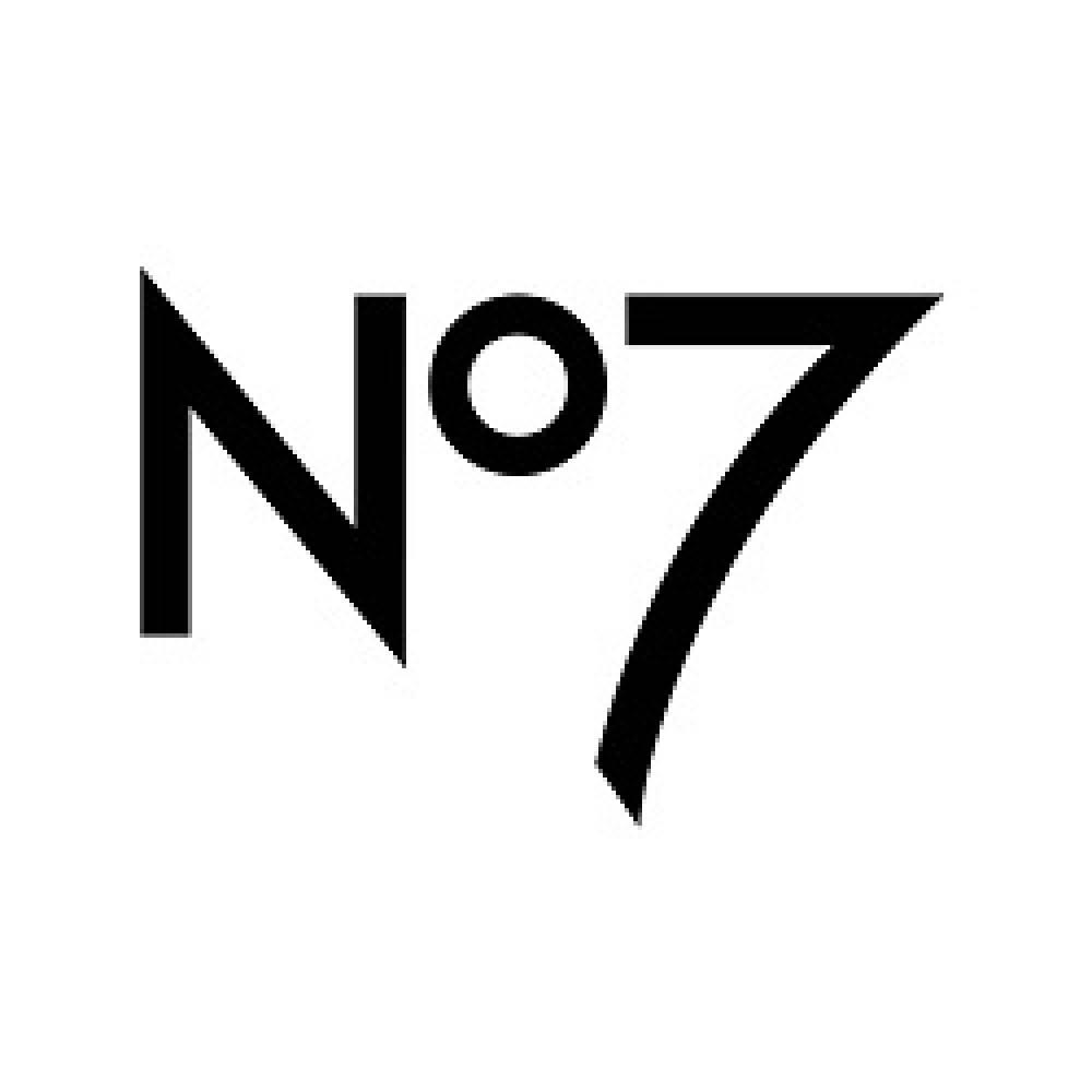 no7-beauty-coupon-codes