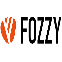 fozzy-coupon-codes