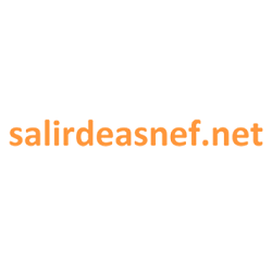 salirdeasnef-coupon-codes