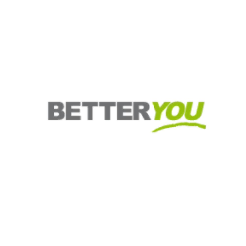 betteryou-coupon-codes