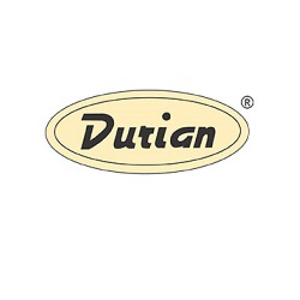 durian--coupon-codes