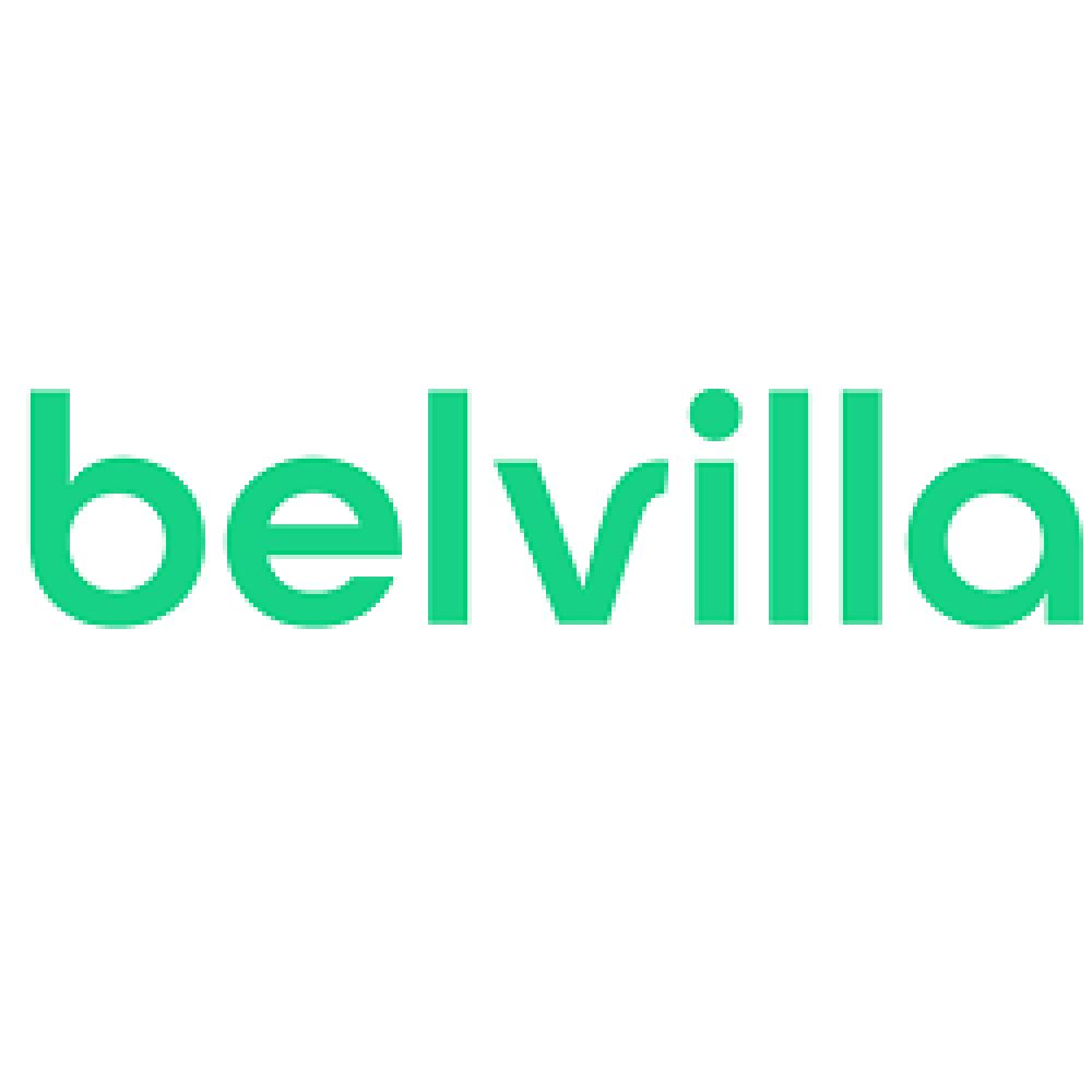 belvilla--coupon-codes