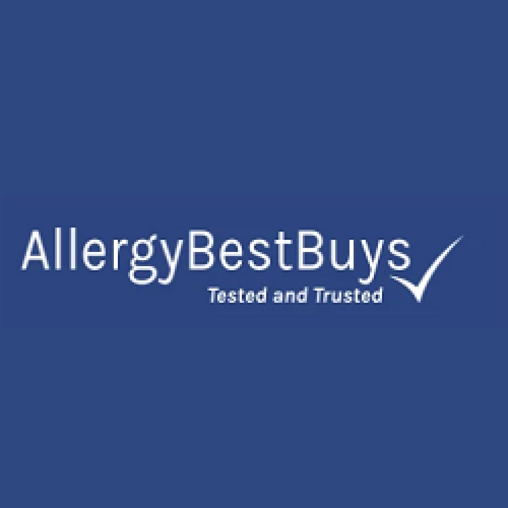 allergy-best-buys-coupon-codes