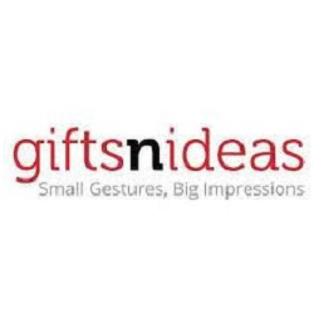 giftsnideas-coupon-codes