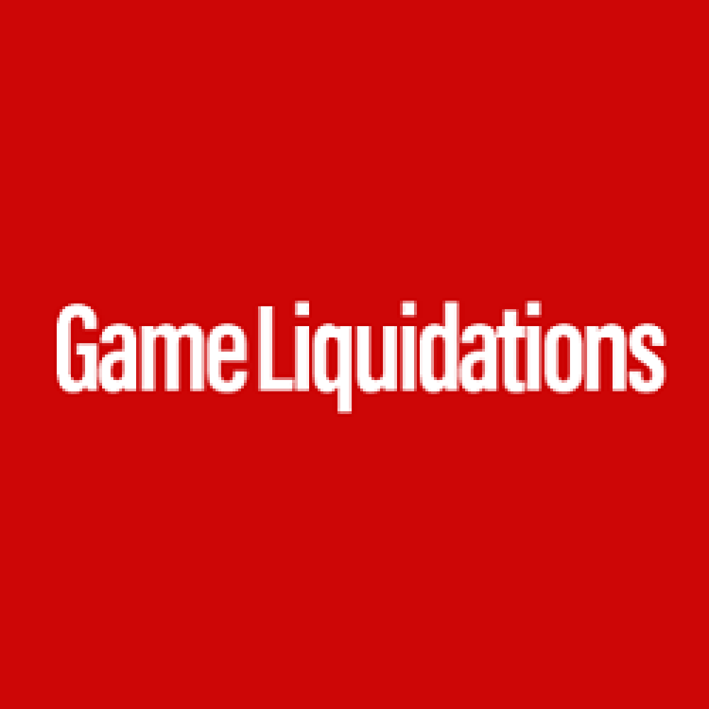 game-liquidation-coupon-codes