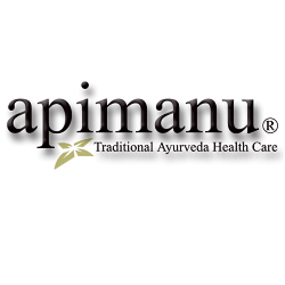apimanu-nnatural-medicine-coupon-codes