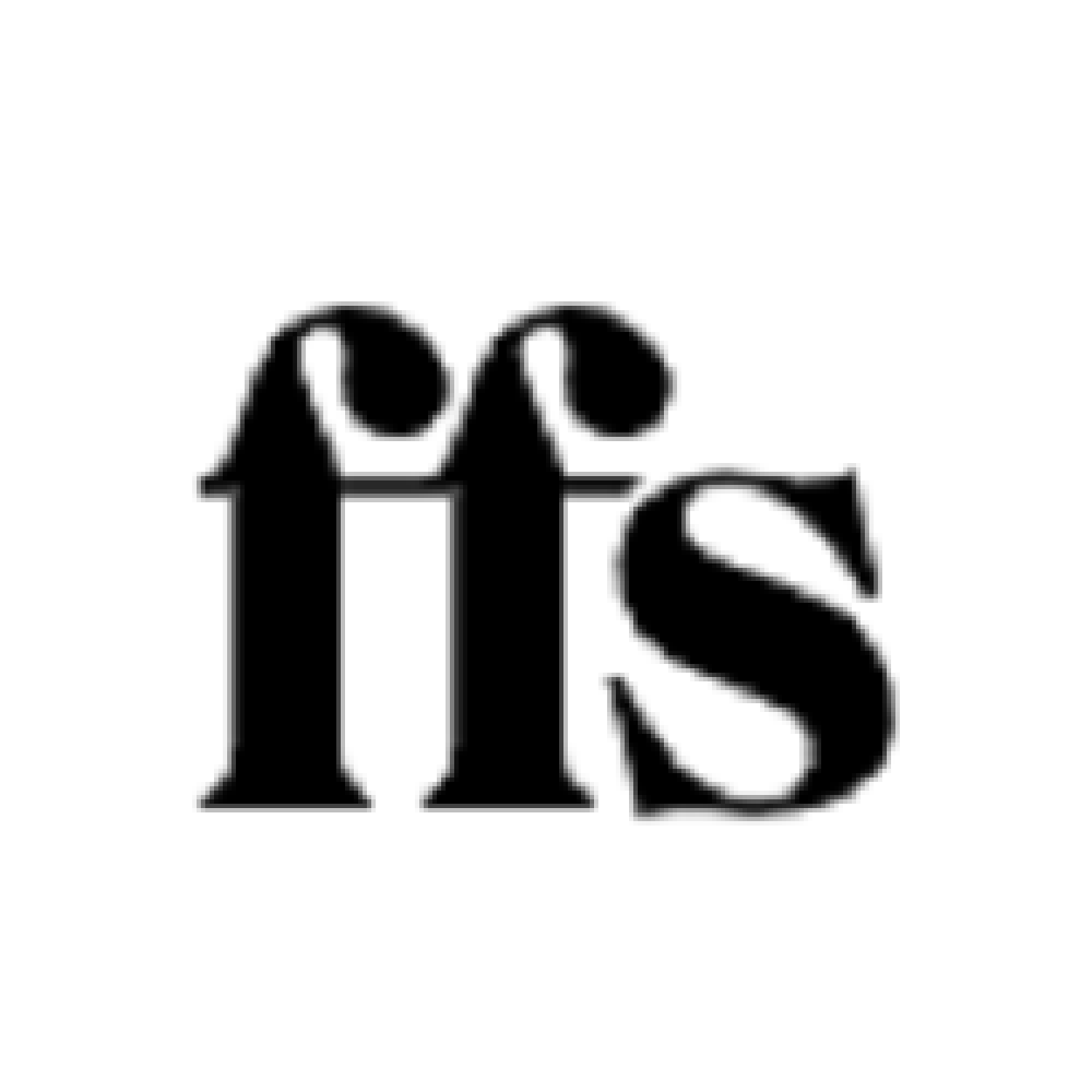ffs-beauty-coupon-codes