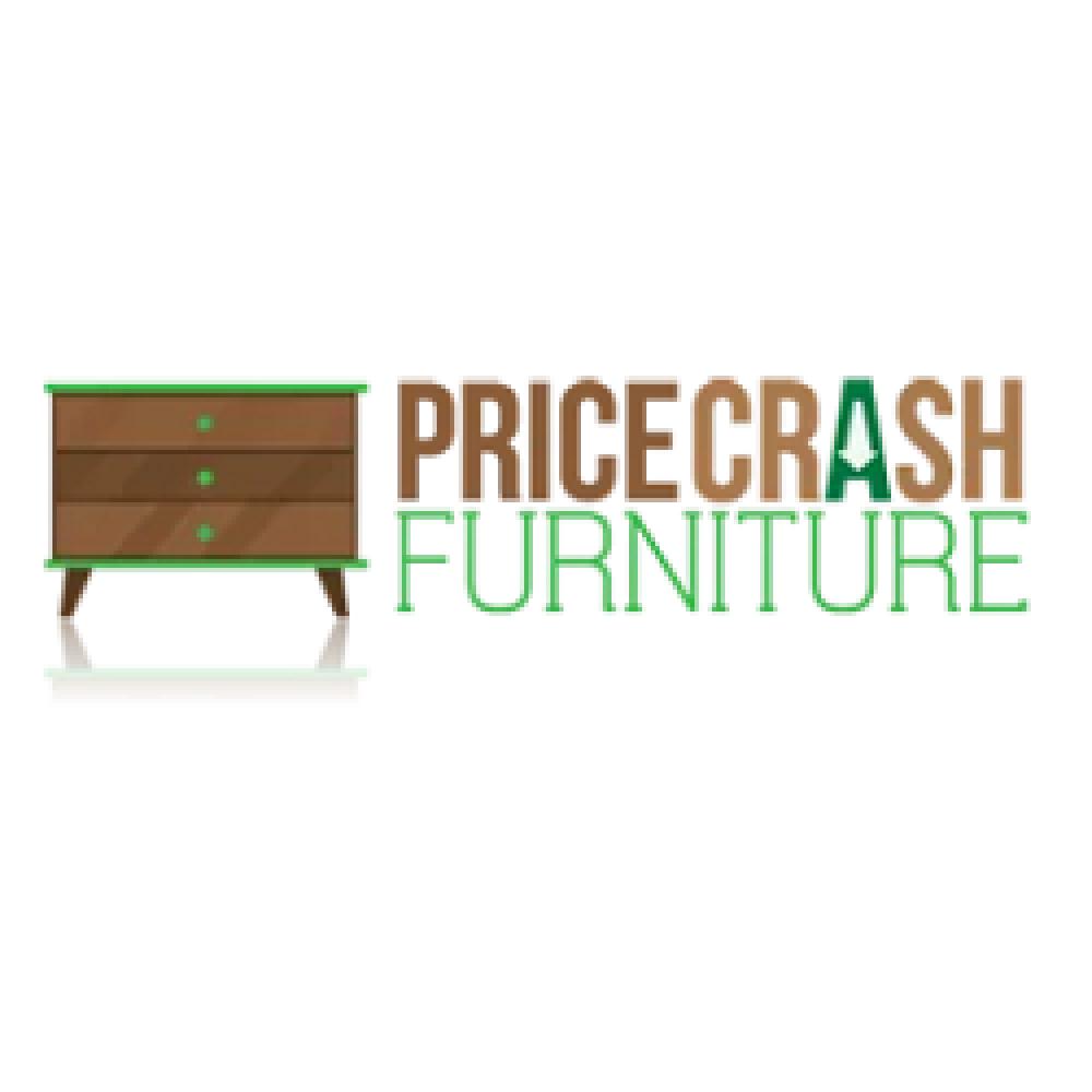 price-crash-furniture--coupon-codes