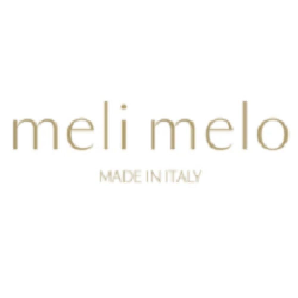 meli-melo-coupon-codes