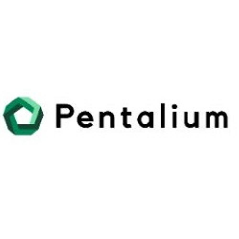 pentalium-coupon-codes