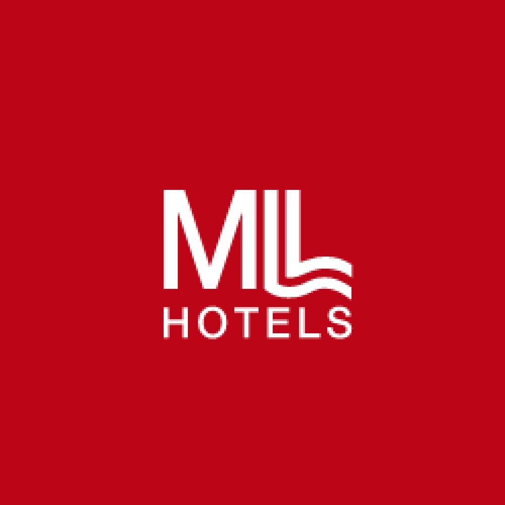 mll-hotels-coupon-codes