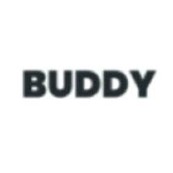 cbd-buddy-coupon-codes