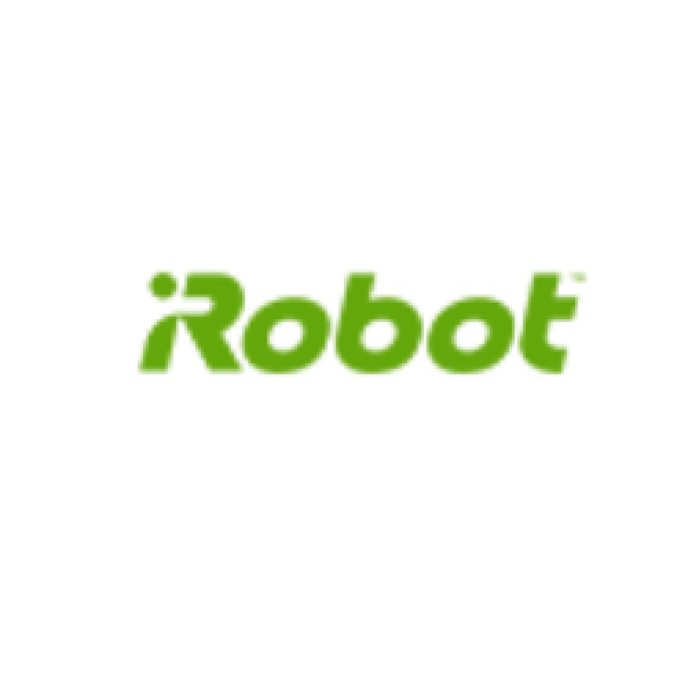 irobot-coupon-codes