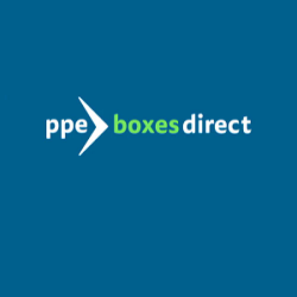 ppe-boxes-direct-coupon-codes
