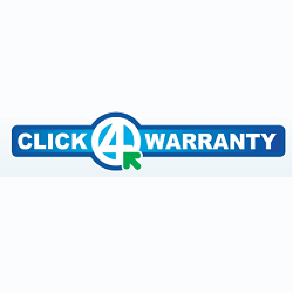 click-4-warranty-coupon-codes