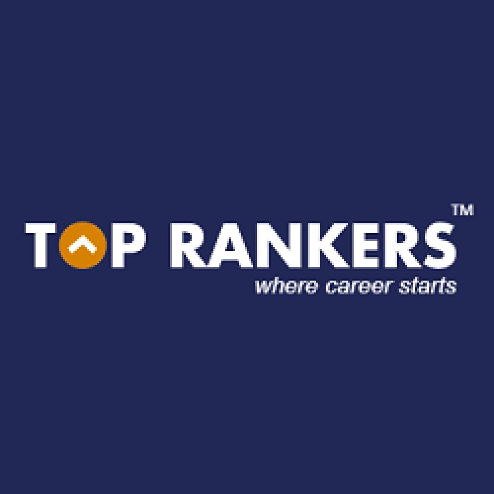 top-rankers--купон-коды
