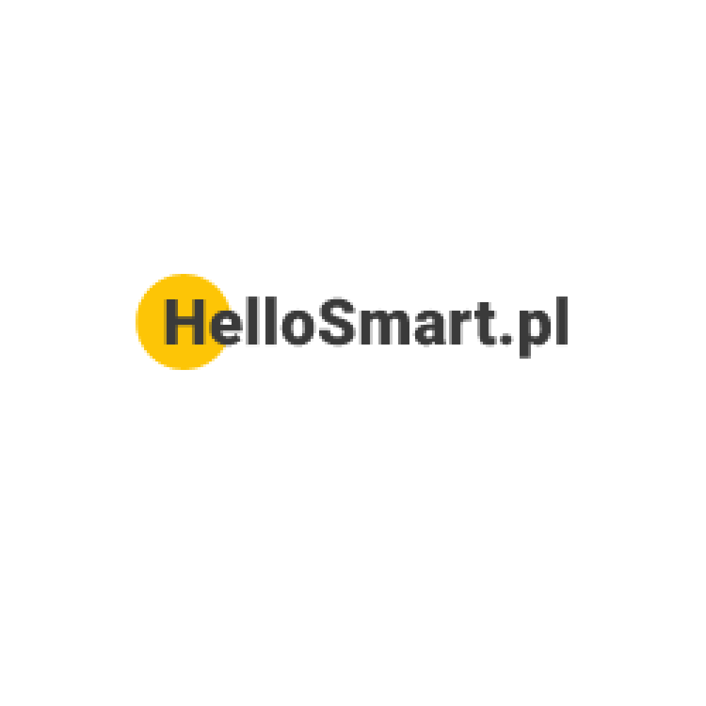 HelloSmart-Low Price Products
