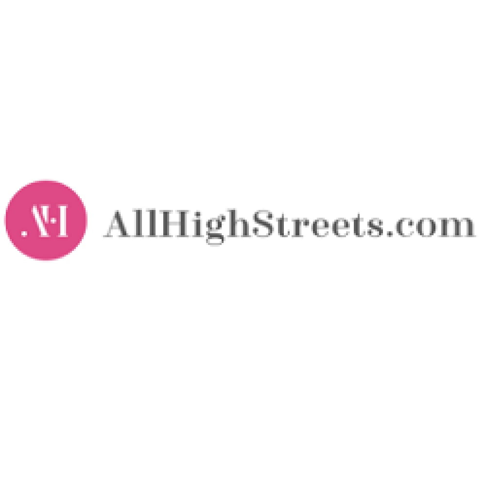 all-high-streets-coupon-codes