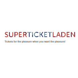 super-tickets-laden-coupon-codes