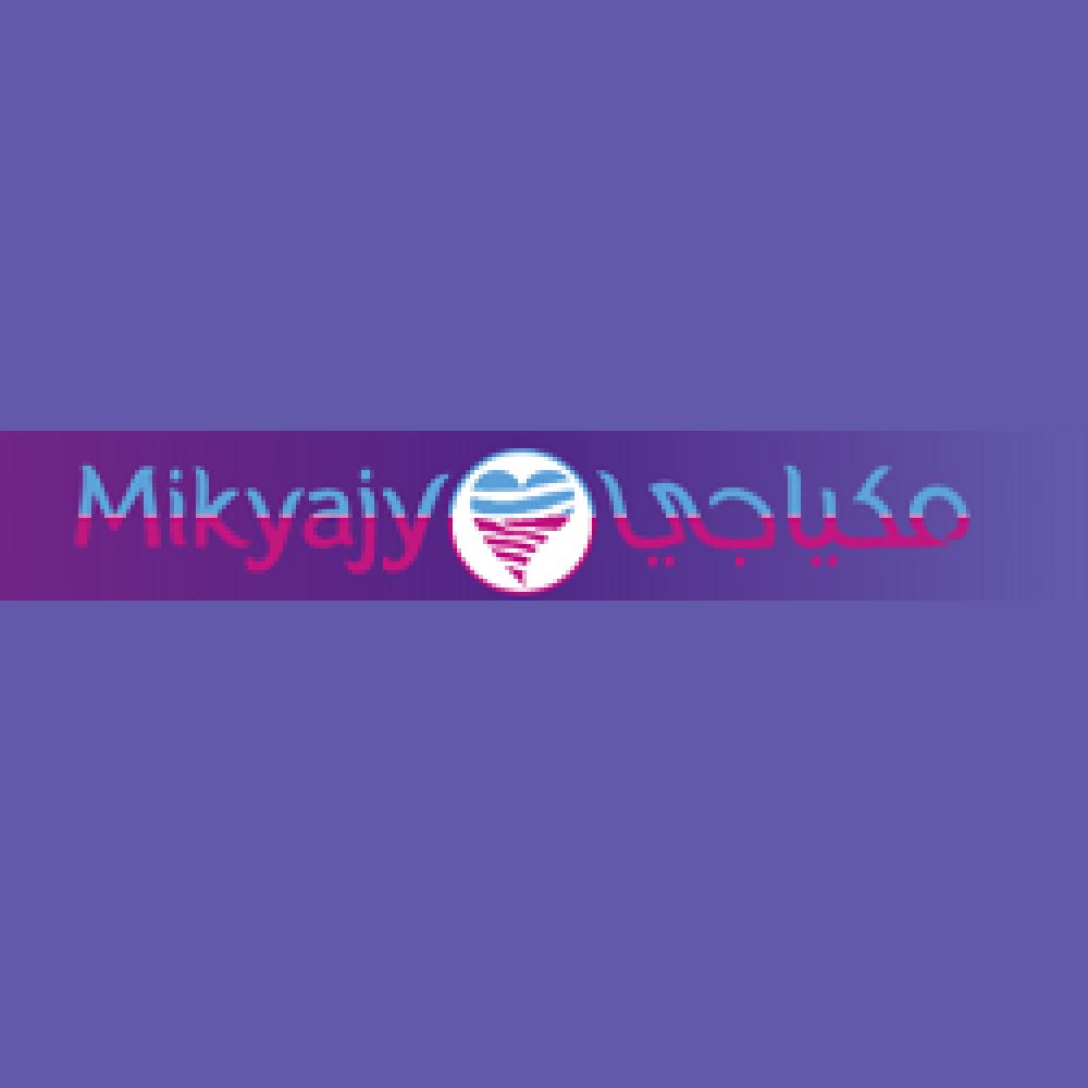 mikyajy-coupon-codes