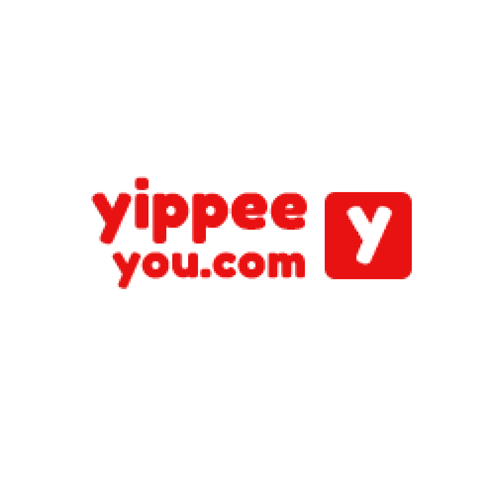 Yippee You