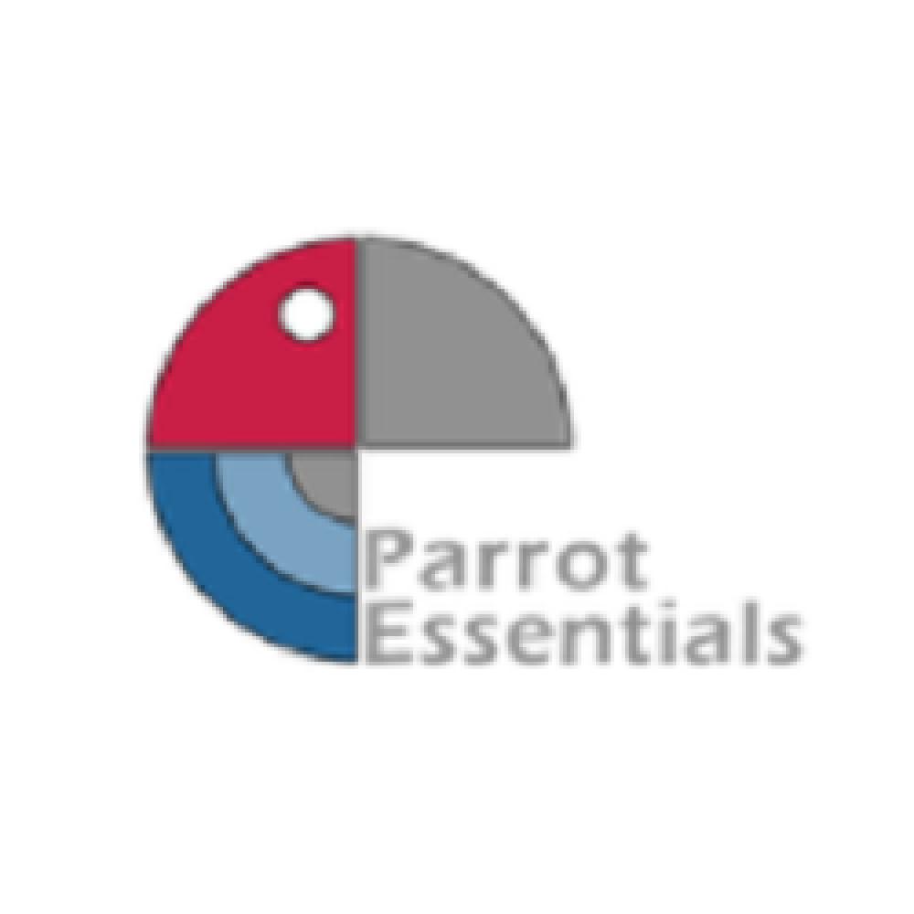 parrot-essentials-coupon-codes