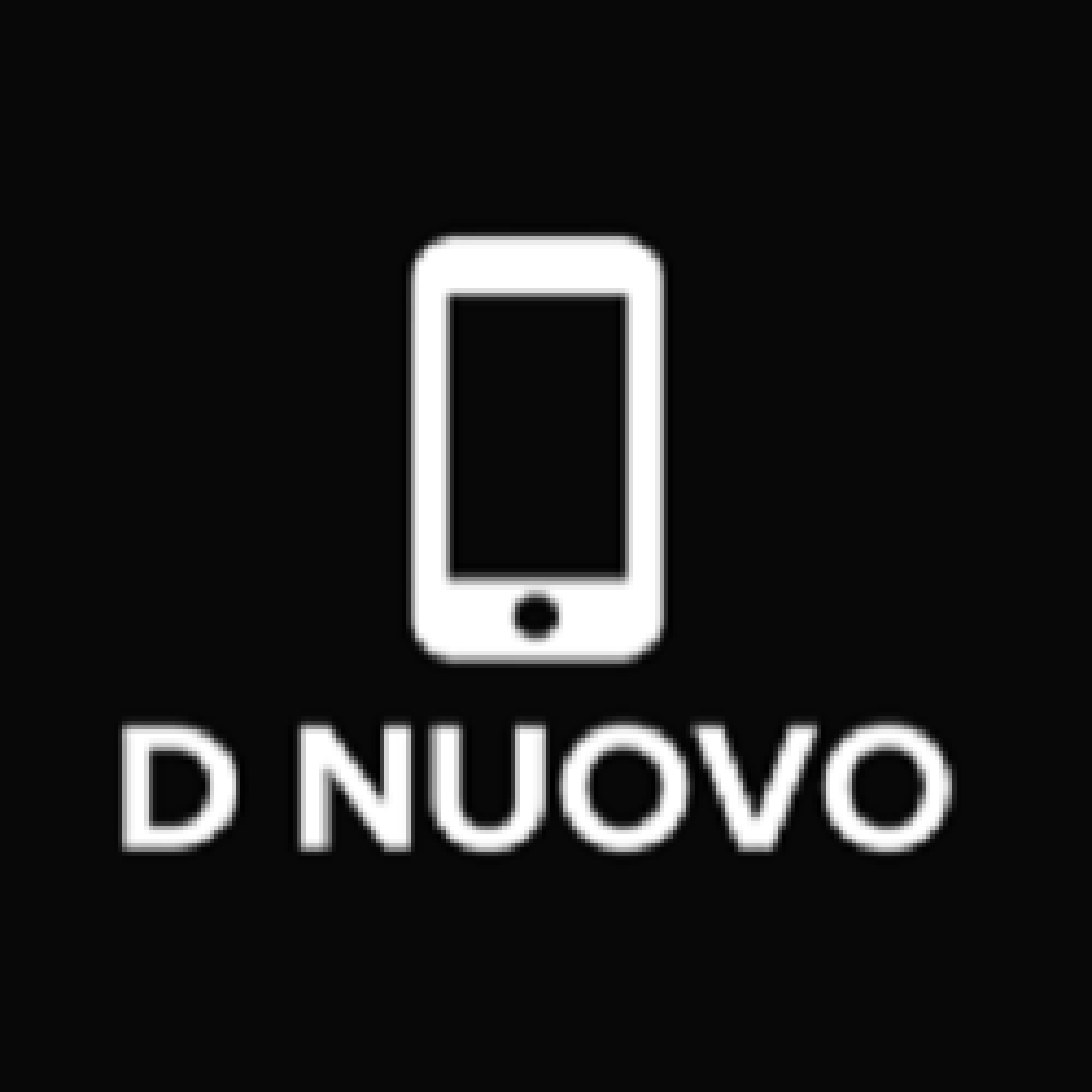 d-nuovo-coupon-codes