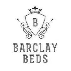 barclay-beds--coupon-codes