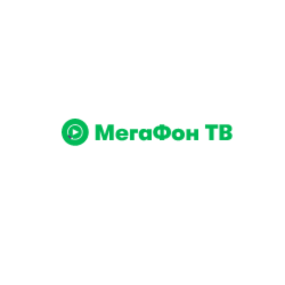 The Megafon