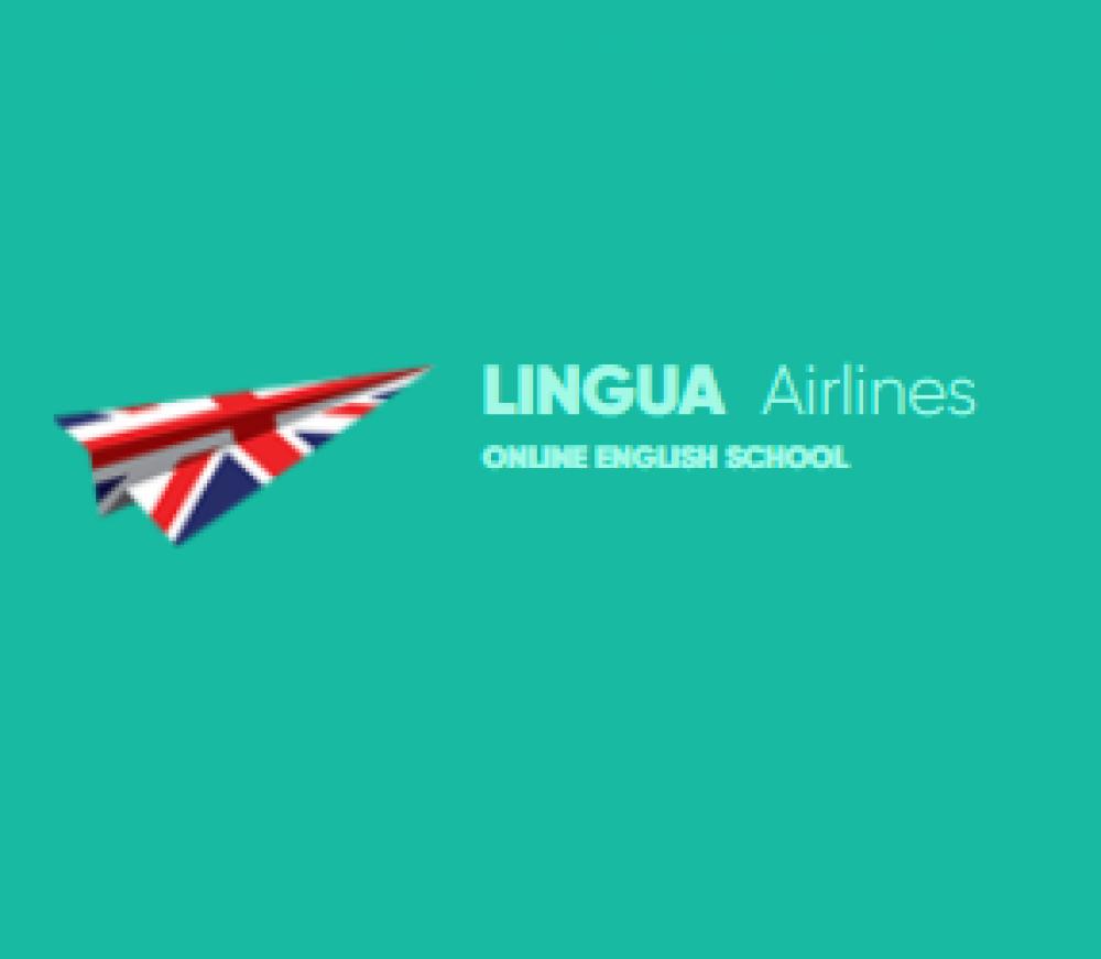 lingua-airlines-ru-купон-коды