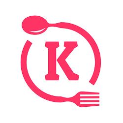 keto-cycle-coupon-codes
