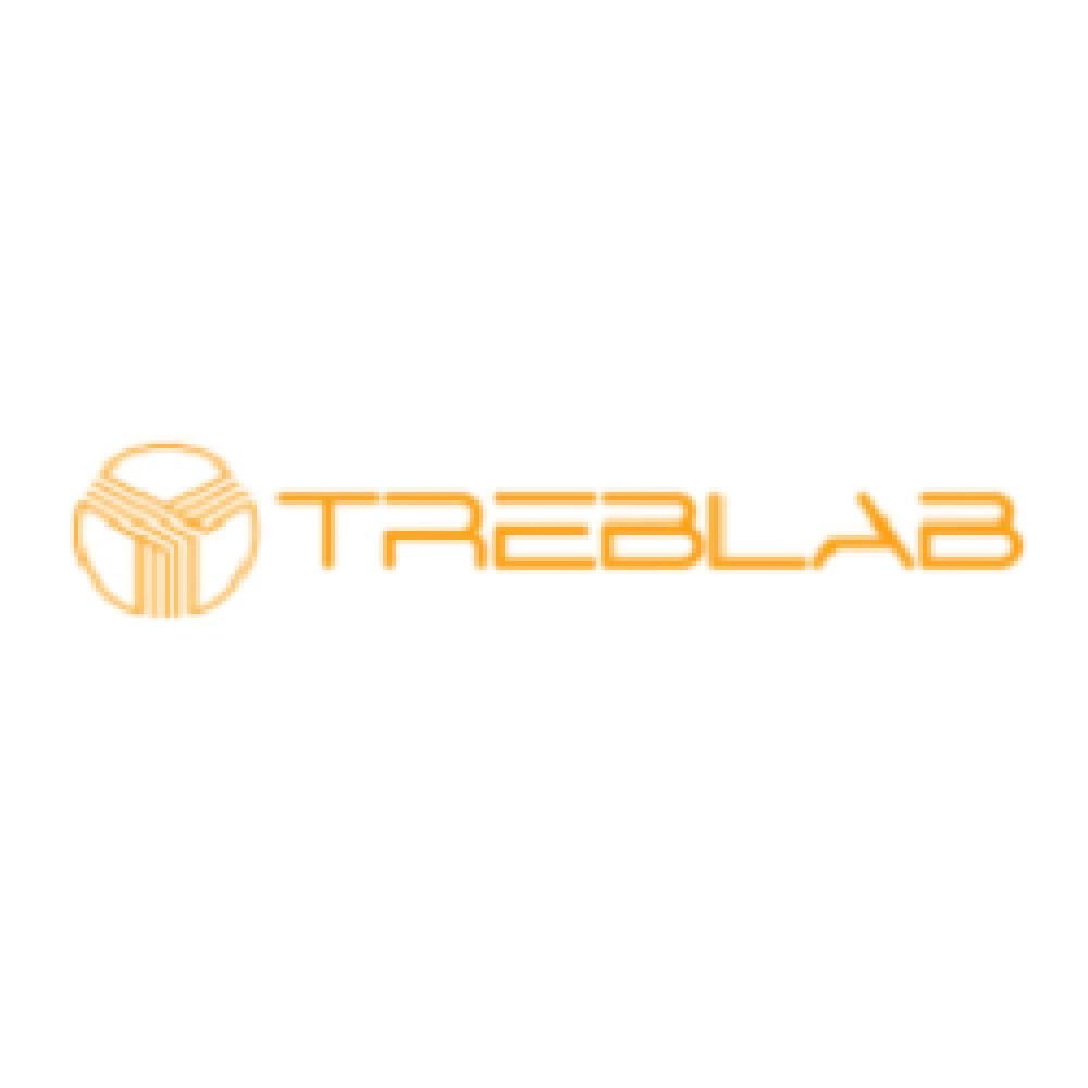 treblab-coupon-codes