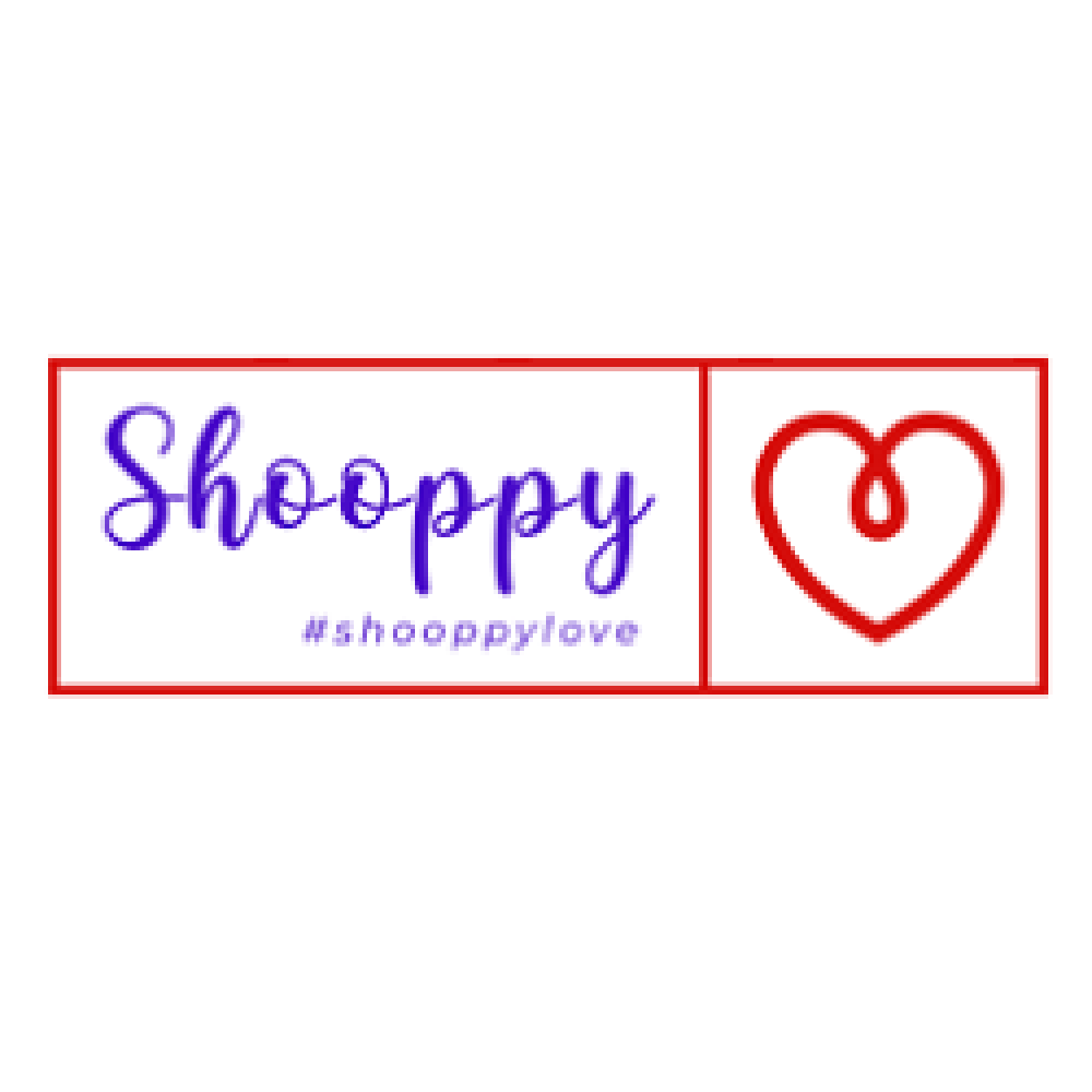 shooppy-coupon-codes