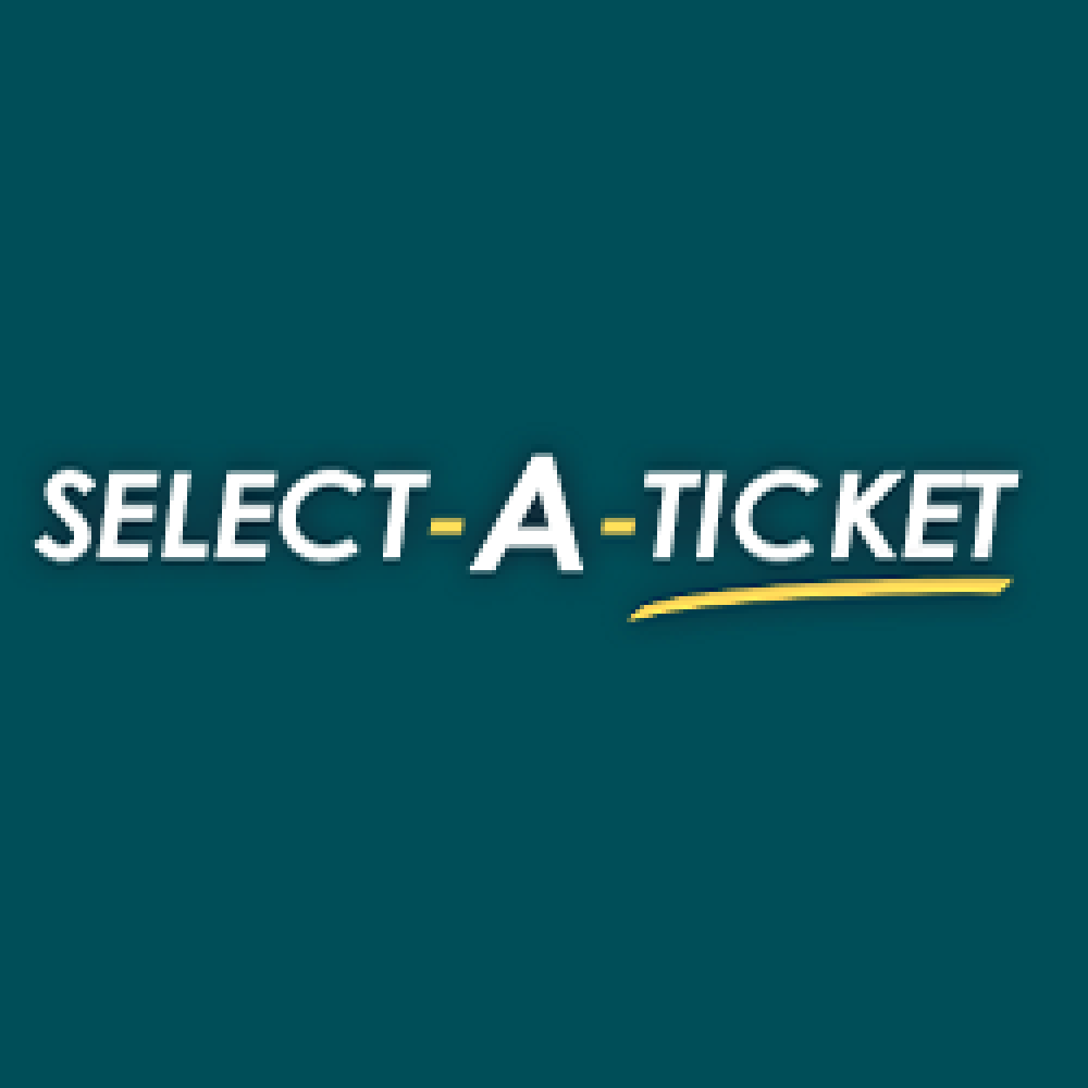 select-a-ticket-coupon-codes